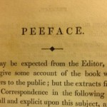 Best typo ever! (click to read more)