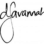 dSavannah