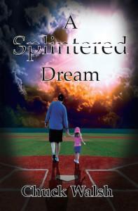 A_Splintered_Dream_sm
