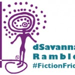 blog_logo_FictionFriday