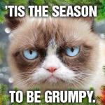 grumpy_season