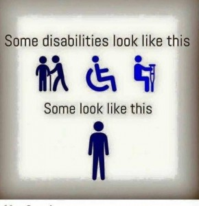 disabilities_look-like